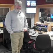 BBC Radio Solent Radio Interview